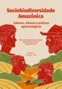 Servidores são autores de capítulos em livro sobre sociobiodiversidade