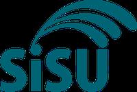 SISU 2020 - Campus Boa Vista convoca candidatos da lista de espera