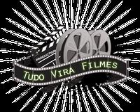 Tudo Vira Filmes oferta curso de Iniciação ao Cinema no Campus Boa Vista