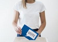 Urna especial será criada para acadêmicos que não constavam na relação de aptos a votar
