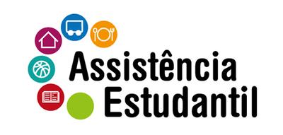 Assistência de Estudantil