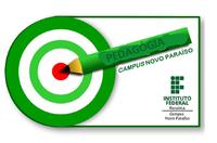 Campus Novo Paraíso promove evento de integração no próximo mês