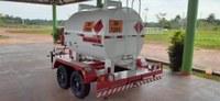 CNP passa a contar com reboque de abastecimento