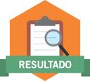 CURSOS TÉCNICOS – Publicado resultado preliminar do processo seletivo