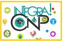 Integra CNP ocorre nesta quarta-feira, 5
