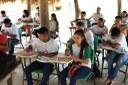 Comunidade Araçá da Serra é beneficiada com o curso Técnico em Agropecuária, na modalidade EAD