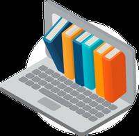 Divulgado resultado final dos artigos selecionados para compor e-books do IFRR