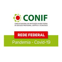 CONIF – Pleno adia eventos da Rede Federal de 2020