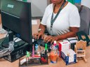Portaria estabelece normas de trabalho remoto nos campi e na Reitoria do IFRR