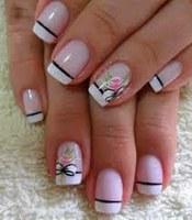 Curso Manicure Pedicure - CZO
